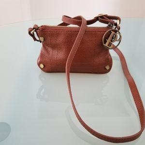 Bolzano bag